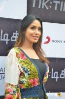 Actress Nivetha Pethuraj Photos (7)