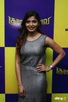 Sanchita Shetty at Gulaebaghavali Premiere Show (1)