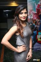 Sanchita Shetty at Gulaebaghavali Premiere Show (3)