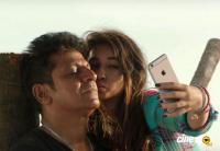 Tagaru Kannada Movie Photos