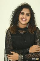 Noorin Shereef Actress Photos