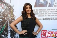 Nikki Galrani at Kee Movie Audio Launch (2)