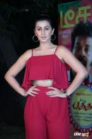 Nikki Galrani at Pakka Movie Teaser Launch (15)
