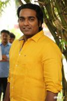 Vijay Sethupathi at Oru Nalla Naal Paathu Solren Press Meet (1)