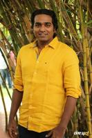 Vijay Sethupathi at Oru Nalla Naal Paathu Solren Press Meet (2)