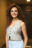 Seerat  Kapoor at Touch Chesi Chudu Pre Release Event (25)