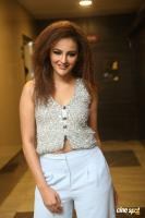 Seerat  Kapoor at Touch Chesi Chudu Pre Release Event (27)
