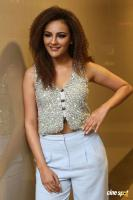 Seerat  Kapoor at Touch Chesi Chudu Pre Release Event (32)