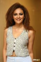 Seerat  Kapoor at Touch Chesi Chudu Pre Release Event (6)