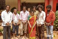 Dandupalya 3 Kannada Movie Photos