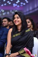 Aishwarya Lekshmi at Movie Streets Award 2018 (3)