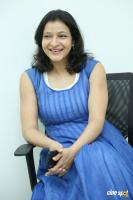 Manjula Ghattamaneni Interview Photos (21)