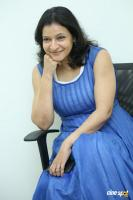 Manjula Ghattamaneni Interview Photos (22)