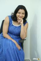 Manjula Ghattamaneni Interview Photos (23)