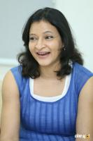Manjula Ghattamaneni Interview Photos (9)