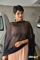 Poorna at Savarakathi Movie Success Meet (4)