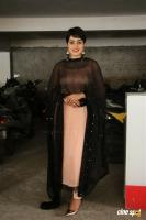Poorna Latest Images (1)