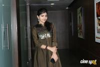 Athulya Ravi at 6 Athiyayam Special Preview (1)