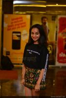 Apoorva Bose at Captain Movie Preview Show (1)