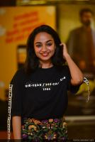 Apoorva Bose at Captain Movie Preview Show (5)