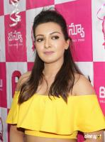 Catherine Tresa at Kadapa B New Mobile Store Launch (1)