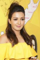 Catherine Tresa at Kadapa B New Mobile Store Launch (2)