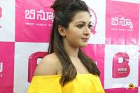 Catherine Tresa at Kadapa B New Mobile Store Launch (3)