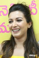 Catherine Tresa at Kadapa B New Mobile Store Launch (6)