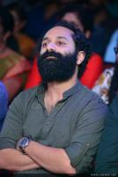 Fahadh Faasil at Kuttanpillayude Sivarathri Audio Launch (11)