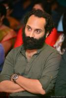 Fahadh Faasil at Kuttanpillayude Sivarathri Audio Launch (12)