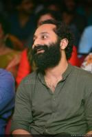 Fahadh Faasil at Kuttanpillayude Sivarathri Audio Launch (13)
