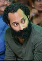 Fahadh Faasil at Kuttanpillayude Sivarathri Audio Launch (17)