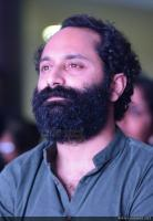 Fahadh Faasil at Kuttanpillayude Sivarathri Audio Launch (8)