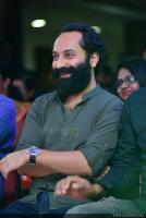 Fahadh Faasil at Kuttanpillayude Sivarathri Audio Launch (9)