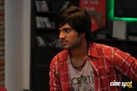 Vijay Deverakonda in Ye Mantram Vesave (1)