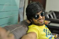 Vijay Deverakonda in Ye Mantram Vesave (7)