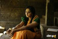 Manju Warrier in Aami (1)