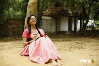 Manju Warrier in Aami (2)