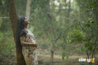 Manju Warrier in Aami (4)