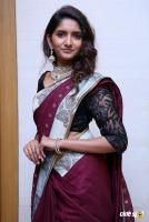 Priya Murthy at Manepally Jewellers Wedding Festive Jewellery Collection Launch (12)
