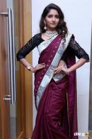 Priya Murthy at Manepally Jewellers Wedding Festive Jewellery Collection Launch (13)