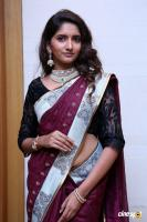 Priya Murthy at Manepally Jewellers Wedding Festive Jewellery Collection Launch (7)