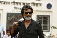 Rajinikanth in Kaala (1)