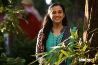 Devayani in Ezhumin Movie Stills (1)