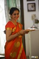 Devayani in Ezhumin Movie Stills (4)