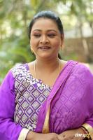 Shakeela at Seelavathi Teaser Launch (10)