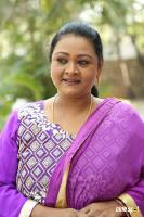 Shakeela at Seelavathi Teaser Launch (11)