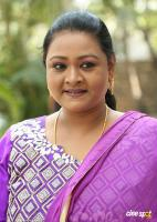 Shakeela at Seelavathi Teaser Launch (12)
