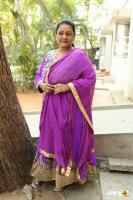 Shakeela at Seelavathi Teaser Launch (2)