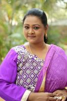 Shakeela at Seelavathi Teaser Launch (7)